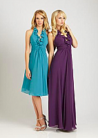 In Stock Bridesmaids