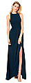 Bill Levkoff 1517 Bridesmaid Dress