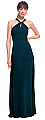 Bill Levkoff 1452 Bridesmaid Dress