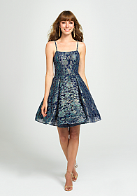 Madison James 19-113 Dress