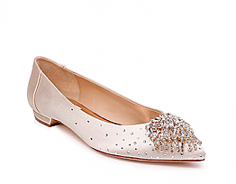 Badgley Mischka Lailah Shoes