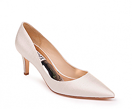 Badgley Mischka Lana Shoes