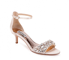 Badgley Mischka Lara Shoes