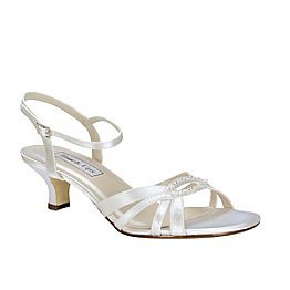37ee959c9f80 MyDress4Less   Shoes