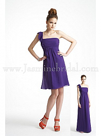 In Stock Jasmine Bridesmaids P146017K Dress Sz 6