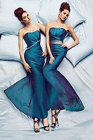 59866da45 MyDress4Less > Bridesmaids Dresses > Impression