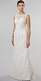 Romantic Bridals 775 Mothers Dress