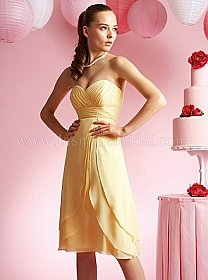 Jasmine B2 B3031 Bridesmaid Dress