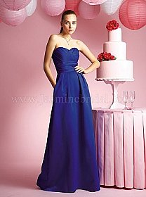Jasmine B2 B3045 Bridesmaid Dress