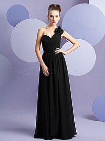 Jasmine B2 B3089 Bridesmaid Dress