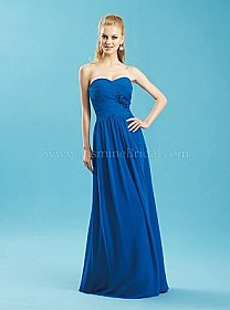 Jasmine B2 B4037 Bridesmaid Dress