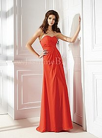Jasmine B2 B4101 Bridesmaid Dress