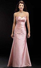 860903ba6 In Stock Private Label CD236 Dress Sz 14