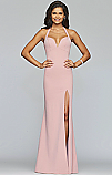 Faviana S10284 Dress