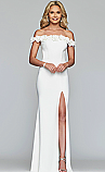 Faviana S10297 Dress