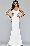 Faviana S10302 Dress