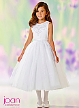 Joan Calabrese 118306 Flower Girl Dress