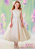 Joan Calabrese 118302 Flower Girl Dress
