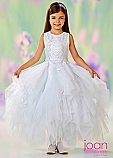 Joan Calabrese 118304 Flower Girl Dress