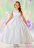 Joan Calabrese 118305 Flower Girl Dress