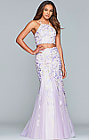 Faviana S10299 Dress
