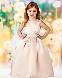 Joan Calabrese 218356 Flower Girl Dress