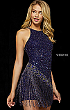 Sherri Hill 52131 Dress