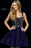 Sherri Hill 52271 Dress