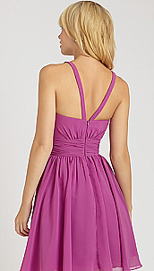 Allure 1256 Bridesmaid Dress