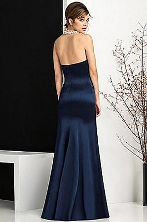 After Six 6673 Bridesmaid Dress
