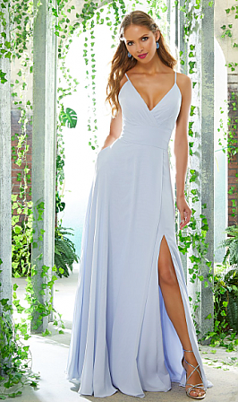 MoriLee 21607 Bridesmaid Dress