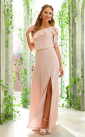 MoriLee 21603 Bridesmaid Dress