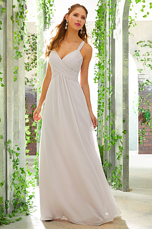 Mori Lee 21608 Bridesmaid Dress