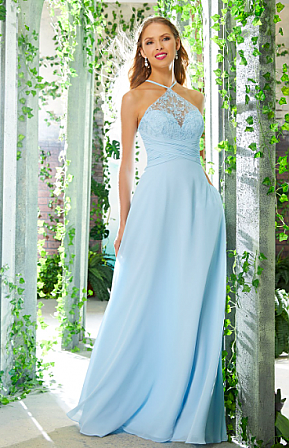 Mori Lee 21609 Bridesmaid Dress