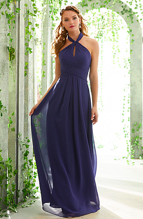 Mori Lee 21616 Bridesmaid Dress