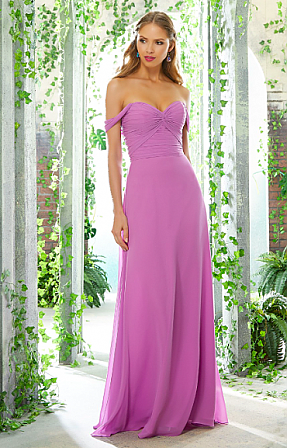 Mori Lee 21618 Bridesmaid Dress