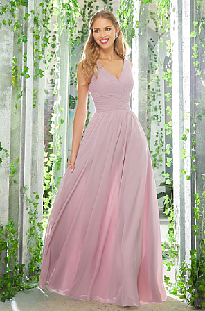 Mori Lee 21621 Bridesmaid Dress