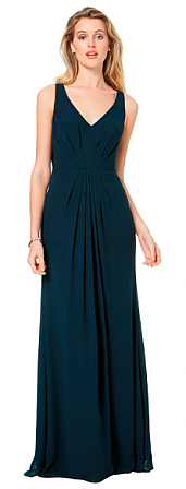 Bill Levkoff 7031 Bridesmaid Dress