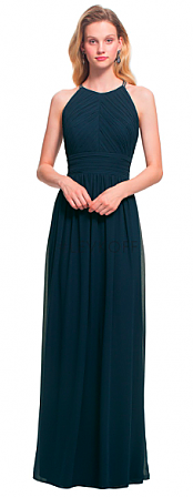 Bill Levkoff 7017 Bridesmaid Dress