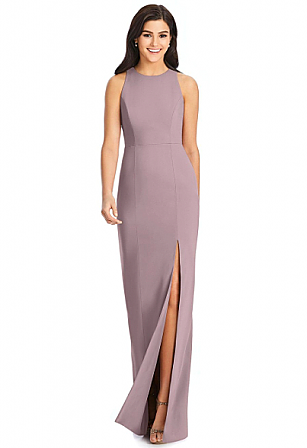 Dessy 3029 Bridesmaid Dress