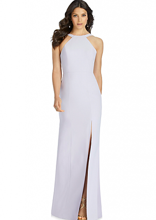 Dessy 3039 Bridesmaid Dress