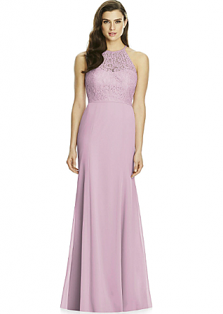Dessy 2994 Bridesmaid Dress
