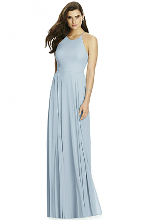 Dessy 2988 Bridesmaid Dress