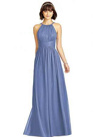 Dessy 2969 Bridesmaid Dress