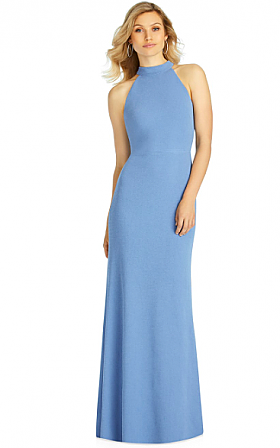 After Six 6807 Bridesmaid Dress