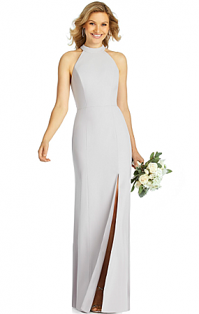 After Six 6808 Bridesmaid Dress