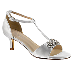 Benjamin Walk Ophelia Shoes