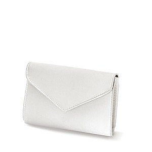 Touch Ups Nellie Handbag