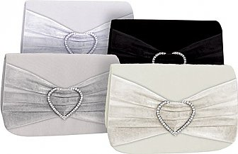Evening Bag EB805880