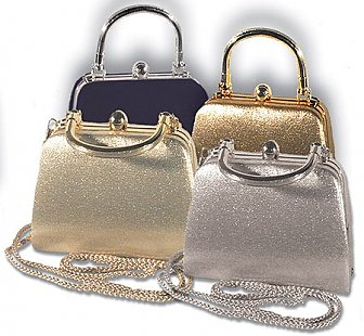 Evening Bag EB7647